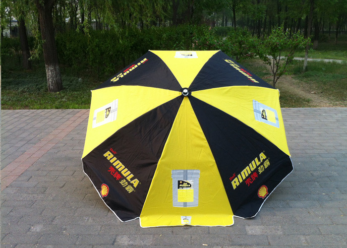 Oxford Outdoor Sun Umbrellas , Large Outside Shade Pub Garden Umbrellas